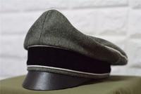 WW2 german Army M36 Cap Combat cap.