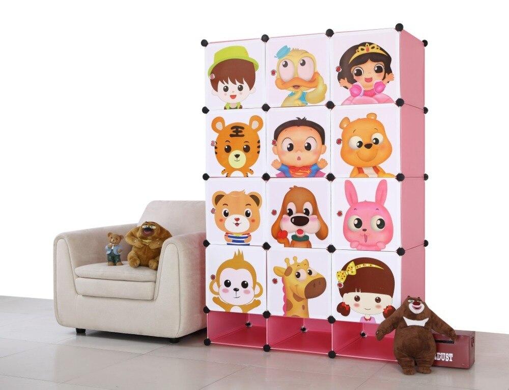 children design wardrobes with shoe cabinet baby wardrobein
