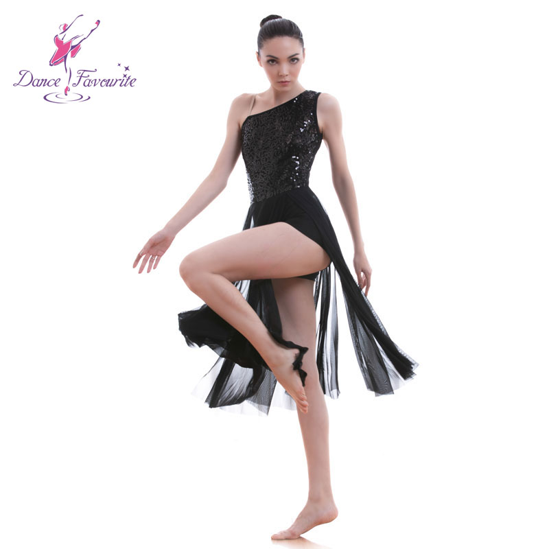 7dd6d8ece Due to some of the dance costumes are out of stock, it is very important to  place your orders ahead of time.