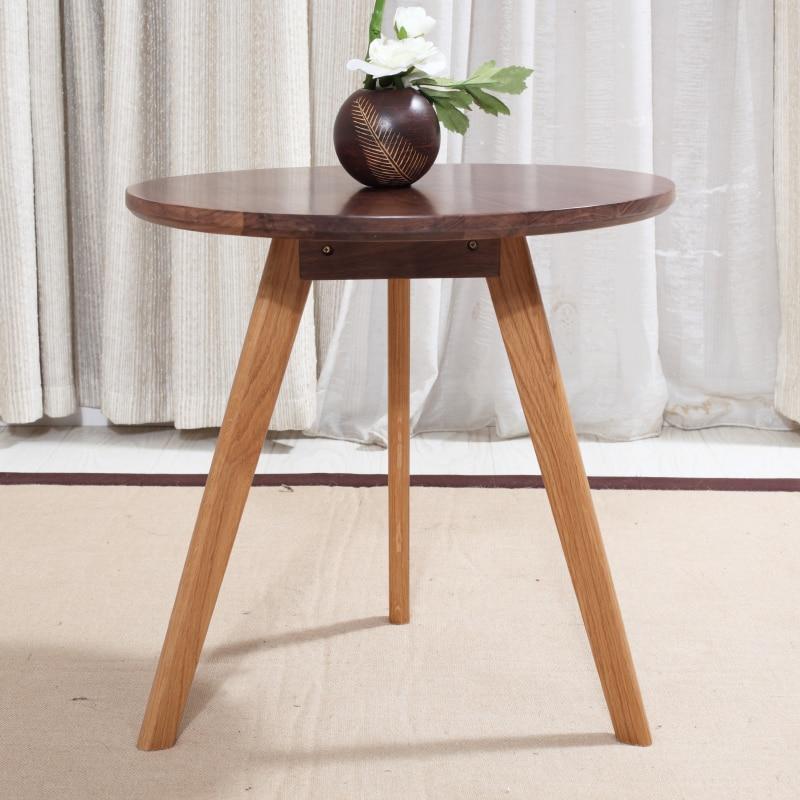 Furniture Legs Cheap popular oak table legs-buy cheap oak table legs lots from china