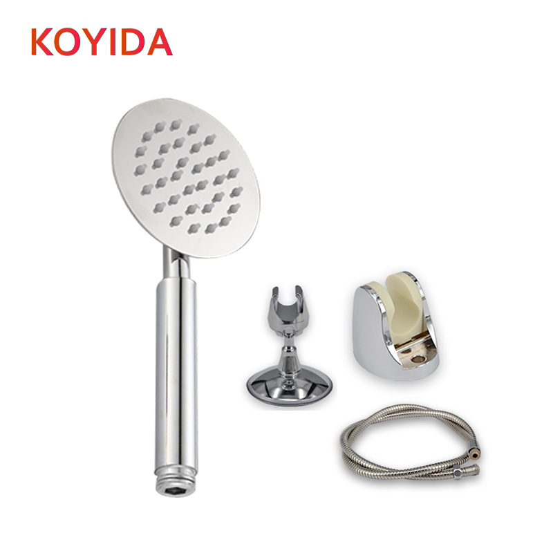 Hand Held Shower Heads For Bathtubs 28 Images Taron Tub Faucet Hand Shower Tar990335 By