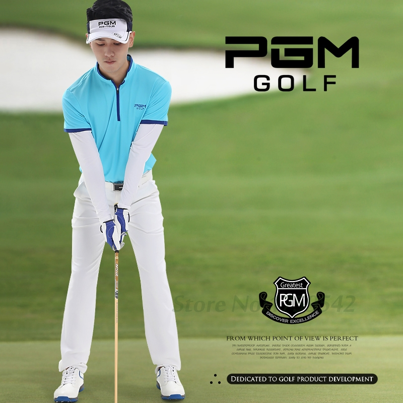 9ea3f59fb14 Aliexpress.com   Buy golf clubs Golf clothing mens pants golf trousers for men  quick dry golf summer thin clothes plus size XXS XXXL apparel 2016 from ...