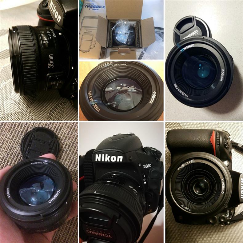 35mm nikon