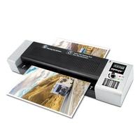 220V Hot And Cold Laminating Machine Office Household Photo Metal Case Digital Display Laminator for A3 Photos Y|laminating machine|laminator cold|laminating machine laminator -