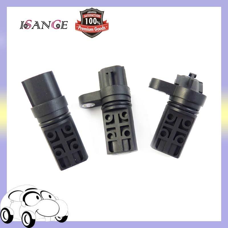 23731-AL60C 23731-AL60A Crankshaft Position Sensor for Infiniti Nissan Altima V6