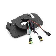 Замена Ремонт провода кабель 8200216459 8200216454 8200216462 для Renault Megane II Megane 2 Coupe Break комбинированный кабель катушки