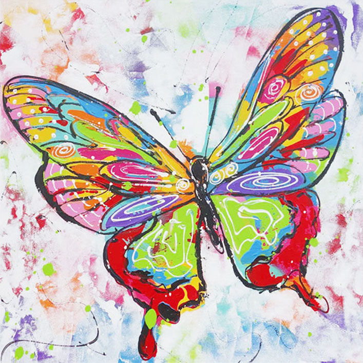 Butterfly-flowers-nimal-new-arrival-DIY-Crystal-full-drill-square-5D-diamond-painting-cross-stitch-
