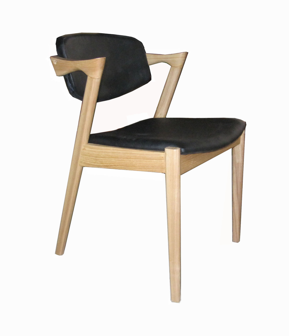 Designers chair classic design dining chair Northern Europe ...