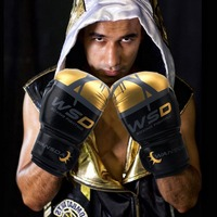 High Quality Adult Women Boxing Gloves Leather Muay Thai Boxe Luva Gloves Sanda Equipments 6 8 10 12 Oz Boks