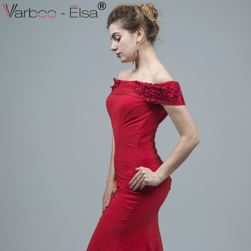 Stunning Red And Black Cocktail Dress Photos - Wedding Ideas ...