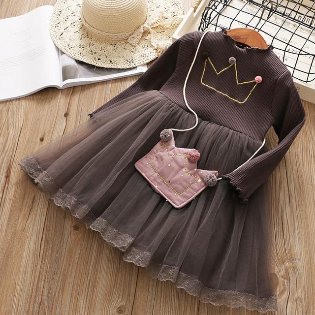Fall Children's Clothing...