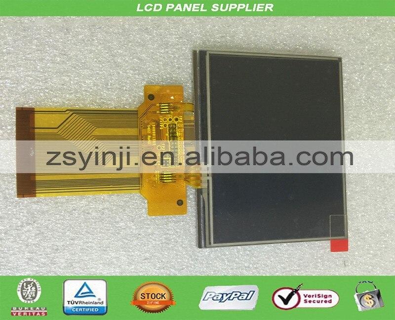 TM035KBH05 3.5  320*240 lcd paneliTM035KBH05 3.5  320*240 lcd paneli