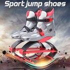 Kangaroo Jump Shoes ...