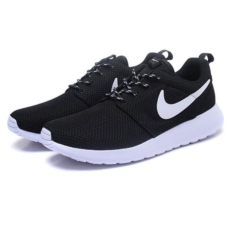 Nike Pria Bernapas Lari Asli Sepatu Airmax Kedatangan Air Baru Mesh O6qw54xWt