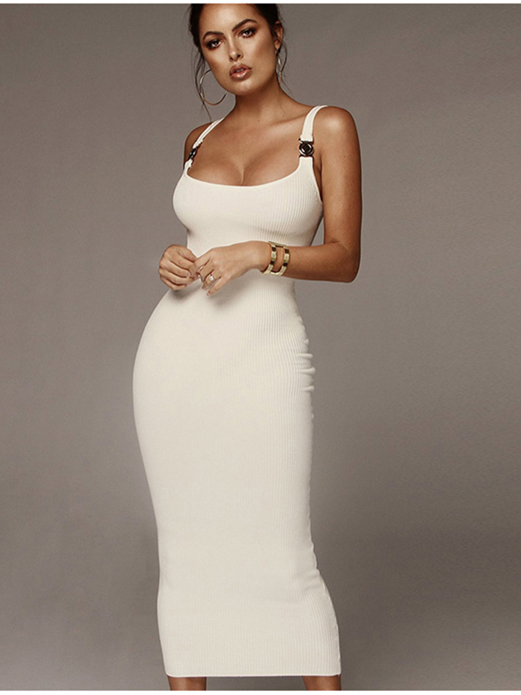 1692749c12447 top 9 most popular long white cotton dress midi brands and get free ...