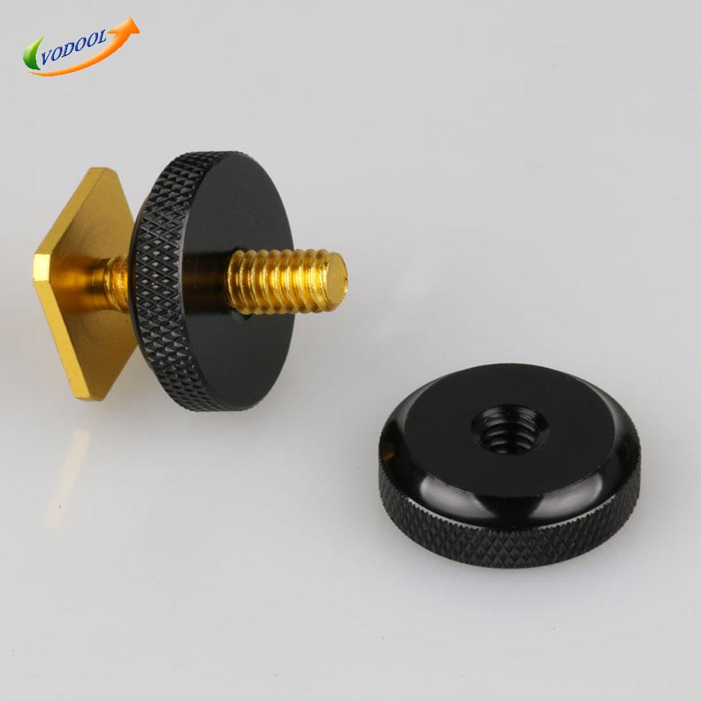 """Image 4 - VODOOL 1Pc Hot Shoe for Nikon Accessories 1/4""""Tripod Screw Hot Shoe Adapter Holder Mount Photo Accessories for NIKON SC 28 FLASH-in Photo Studio Accessories from Consumer Electronics"""