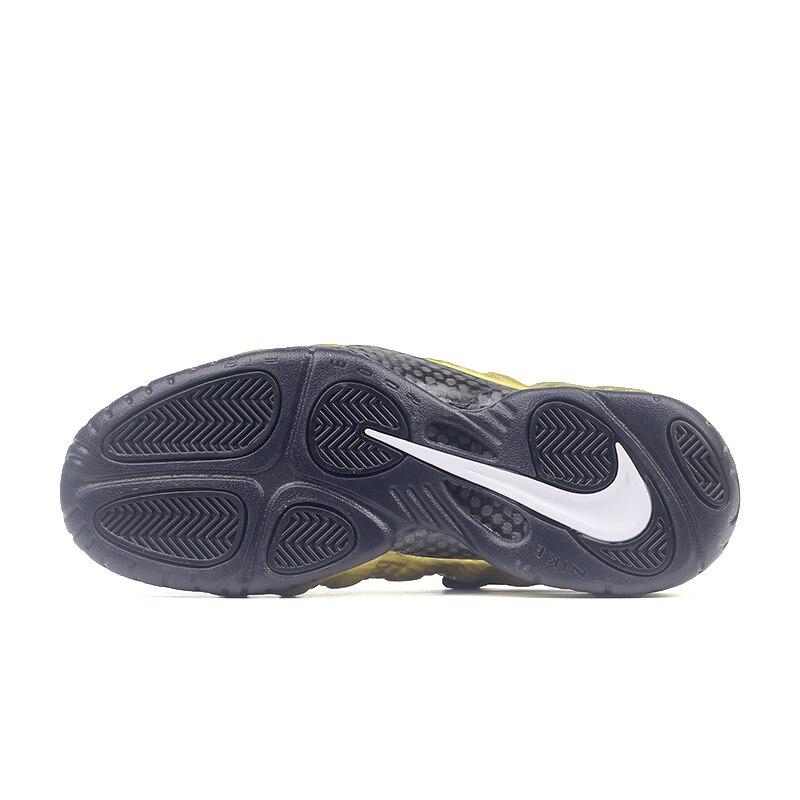 Where Can I Buy Nike Foamposite Camo Court 69811 A2451