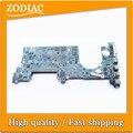 "T8300 820-2249-A 661-4960 2.4 GHz CPU Placa Base Placa Lógica para Macbook Pro 15 ""A1260 MB133LL/A a principios de 2008"