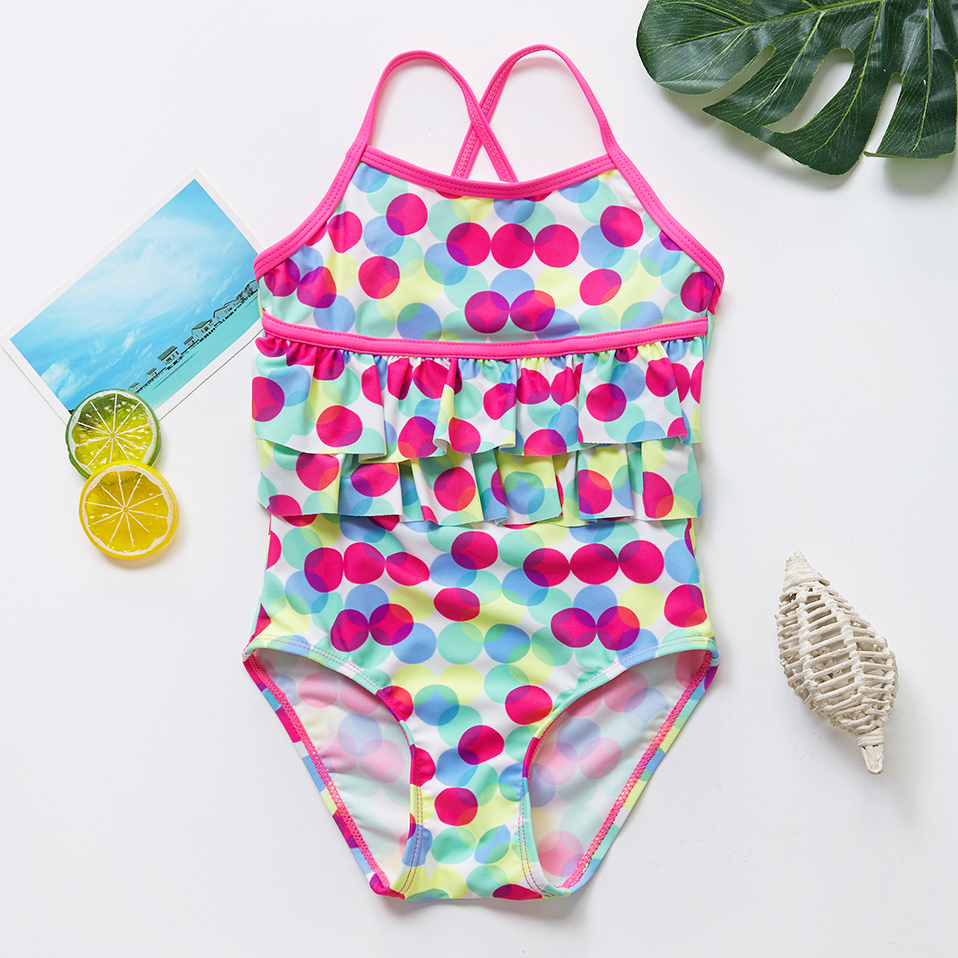 ST185 girls swimwear-01