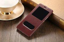 Роскошный Мобильный Телефон Fundas Для Huawei P8/P8 Lite Стенд Случае флип Кожа PU Обложка Книги Для Huawei P9 P9/Lite Старинные shell