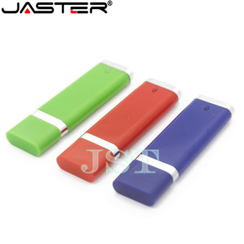 4 colors Rectangle Lighter Style USB Flash drive Pendrive USB 2.0 Memory stick Thumb Stick 8GB 16GB 32GB wholesale real capacity USB-флеш-накопитель