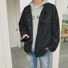 Grosir retro jackets men Gallery - Buy Low Price retro jackets men ... 3c94f68fb0