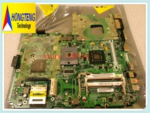 for ACER ASPIRE 6930 6930g MOTHERBOARD 31ZK2MB0000 fully tested