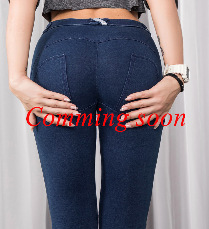 AKs hand booty shaping yoga pants manufacturer pant skinny sportswear leggings brazilian butt lift leggings in stock forever