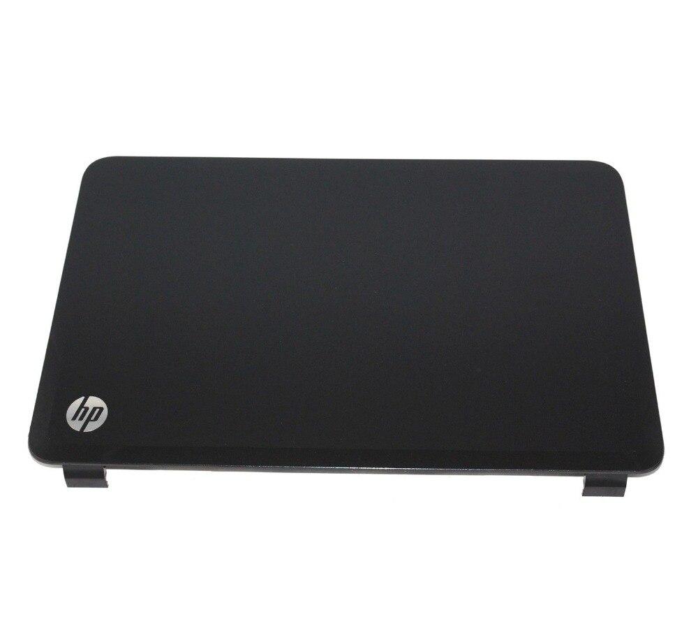 все цены на  New/Orig  for HP Pavilion G6 G6-2000 Series 15.6