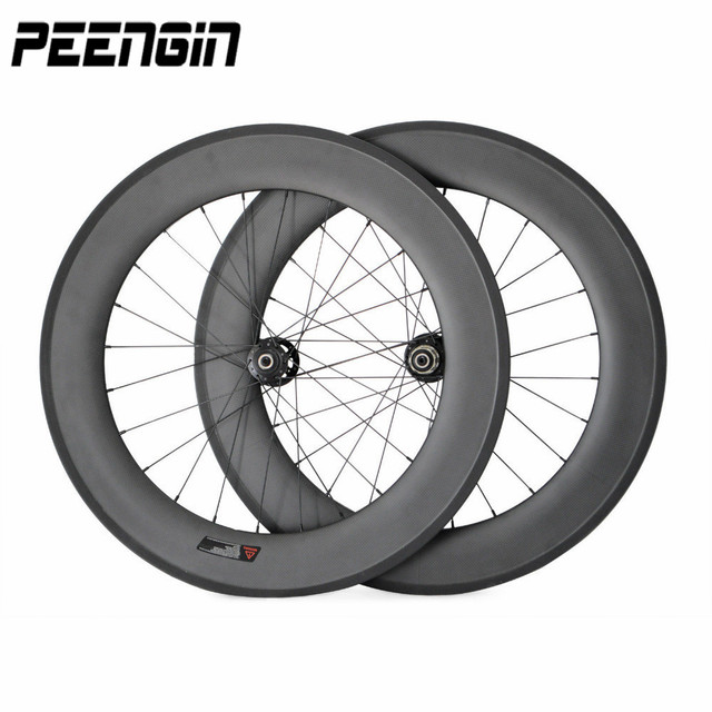 acheter cyclo cross carbone frein disque de roue 88mm profondeur 700c roues. Black Bedroom Furniture Sets. Home Design Ideas