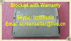 Лучшая цена и качество NL8060BC31-28D промышленный ЖК-дисплей