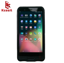 4G RAM China Android