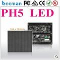 Leeman P5 SMD RGB крытый СВЕТОДИОДНЫЙ модуль --- hd светодиодный дисплей p5mm/p5 внутренний светодиодный экран/ip54 открытый стены