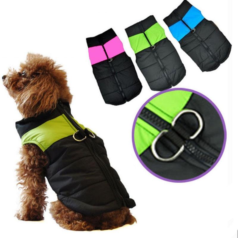 Online Get Cheap Large Dog Clothes -Aliexpress.com ...
