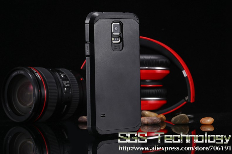 S5 tough armor case27