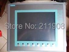 Siems  6AV6647-0AE11-3AX0  6AV6 647-0AE11-3AX0 used 90% new