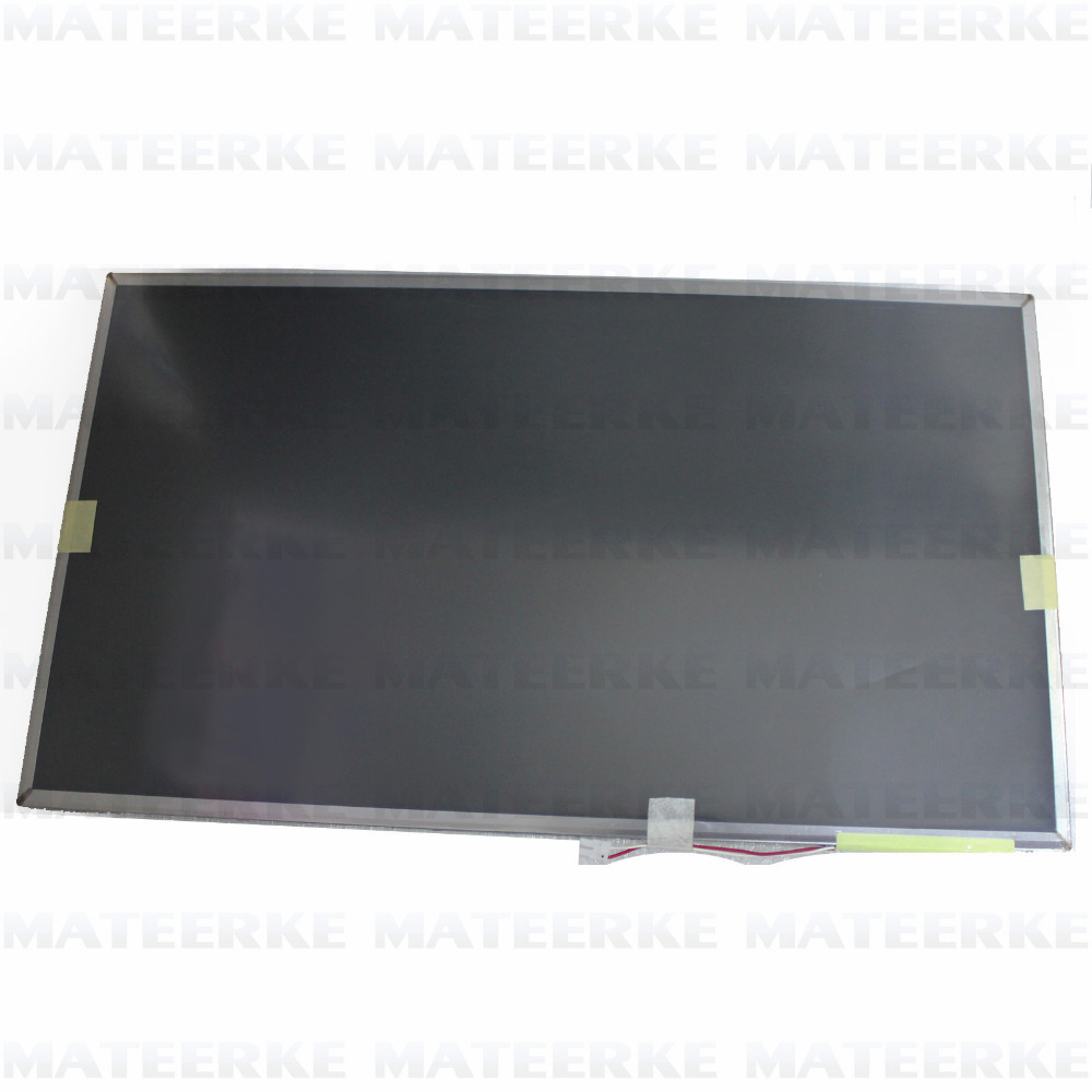 15.6 WXGA HD LCD Screen LP156WH1 Display For Sony VAIO PCG-71211V Laptop Matrix Replacement 16 4 laptop lcd screen display matrix panel wxga ccfl lq164m1ld4c for sony vaio vpc f vpcf13s8r vpc f115fm pcg 81212 81114l f1