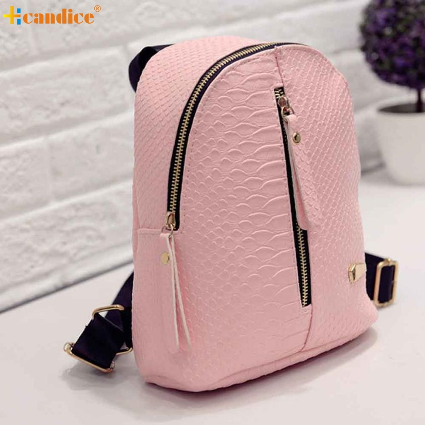 Popular Travel Backpack Purse-Buy Cheap Travel Backpack Purse lots ...