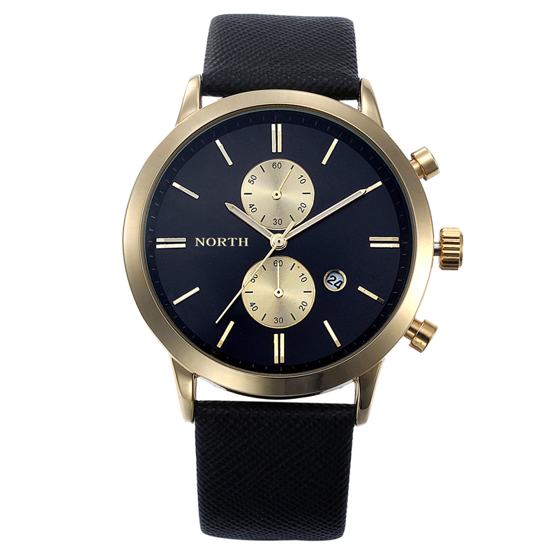 Watches Honesty Fashion Womens Retro Design Leather Watches Ladies Elegant Stars Sky Pattern Dial Casual Quartz Wrist Watch Relogio Feminino #l