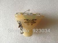 RLC 065 Original Lamp for Projector VIEWSONIC PJL6233 PJL6243 180Days Warranty