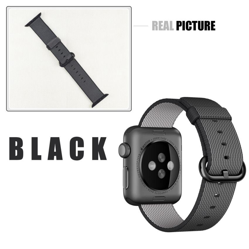 Black-2-