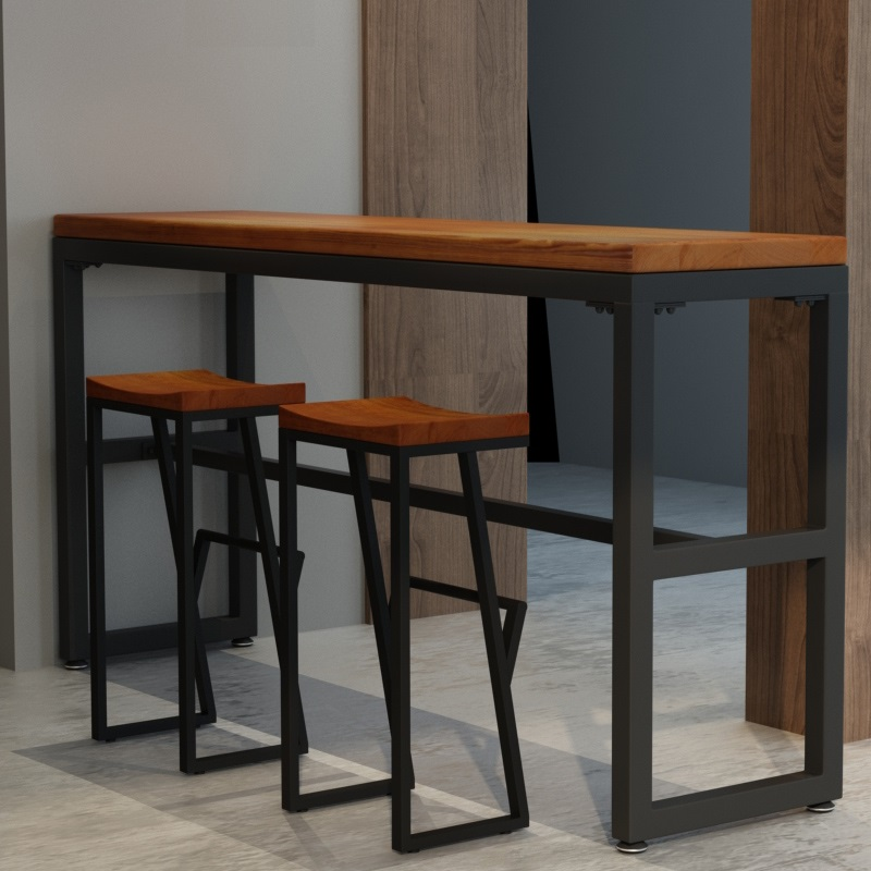 Amazing Vintage European And American Style Retro Pastoral Metal Tea Customarchery Wood Chair Design Ideas Customarcherynet