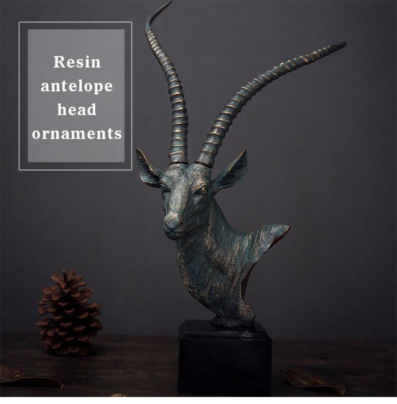 Arts & Crafts Online