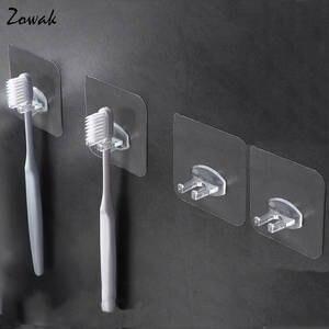 Organizer Toothbrush-Holder Shaver Storage-Rack Bathroom-Accessories Travel-Stand Toilet