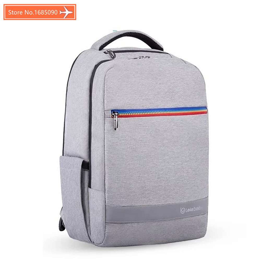Maternity Backpack Diaper Bag Mommy Baby Changing Nappy ...
