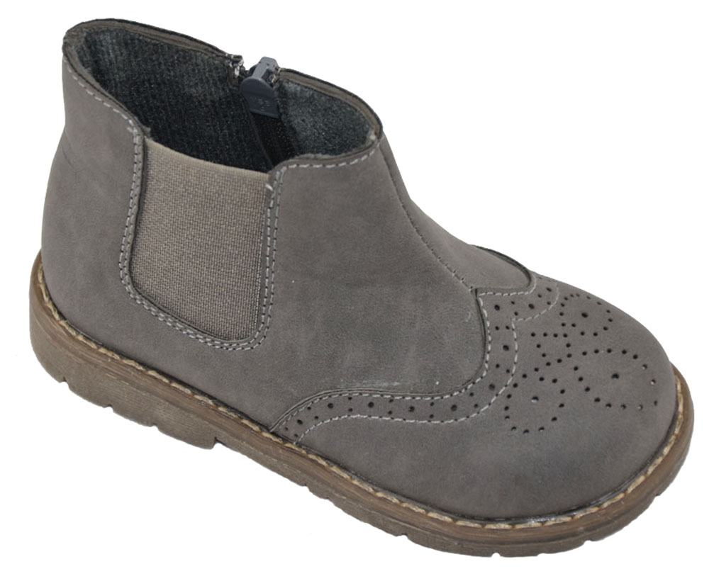 Baby Western Boots Promotion-Shop for Promotional Baby Western ...