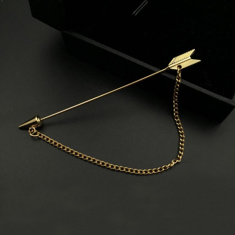 6de0154ac55 סיכות - 18 קאראט זהב מצופה פשוט לקנות באלי אקספרס בעברית   זיפי