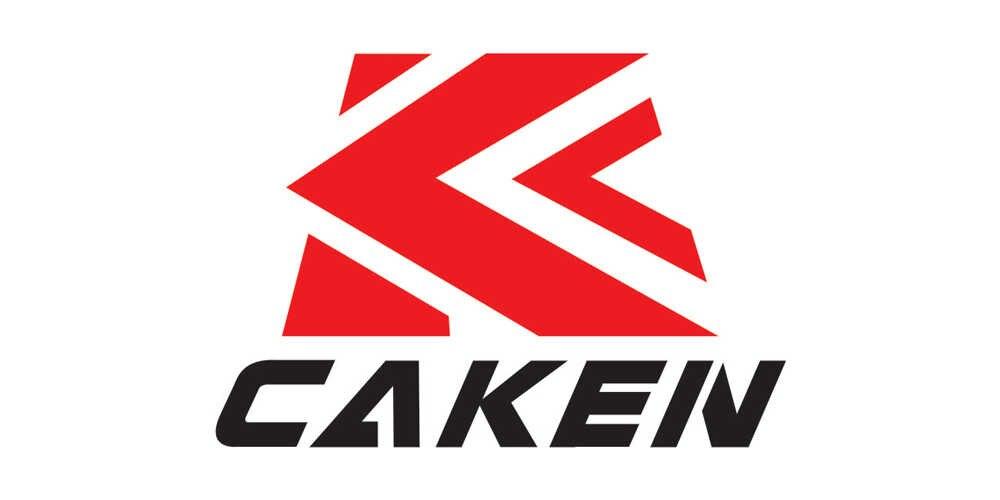 CAKEN