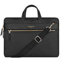 Cartinoe Laptop Shoulder Bag For MacBook Air 11 Pro 13 15 14 15 4 Inch Computer