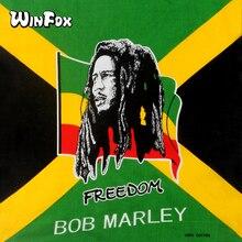 Winfox Cotton Jamaica Flag Hip Hop Reggae Style Bob Marley Freedom Square Bandana Head wrap Head Wrap Neck Scarf For Men Women цена в Москве и Питере